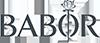 babor_logo
